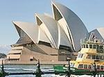 UNESCO công nhận thêm 16 di sản văn hóa thế giới